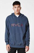 RVCA Big Pullover Hoodie