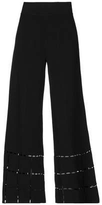 TSE Casual trouser