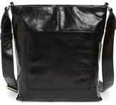 Hobo 'Reghan' Leather Shoulder Bag