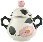 Villeroy & Boch Wildrose Sugar Bowl 6 People 0,30l