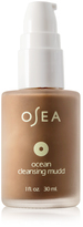 Osea Ocean Cleansing Mudd-Travel Size