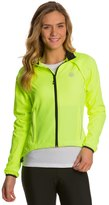 Canari Women's Optima Cycling Jacket 8130011