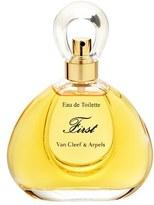 Van Cleef & Arpels 'First' Eau De Toilette