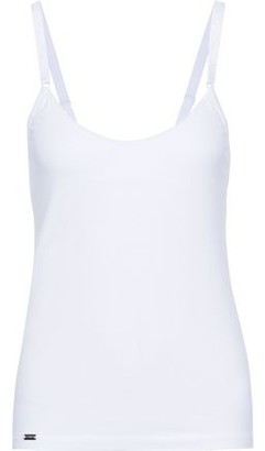 La Perla Soft Touch Stretch-jersey Camisole