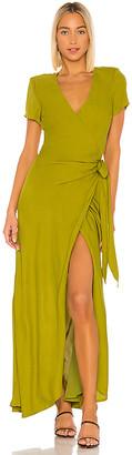LPA Kian Dress