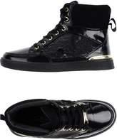 Gattinoni High-tops & sneakers - Item 11268802