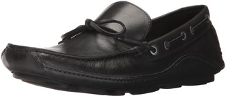 Giorgio Brutini Men's Taylor Driving Style Loafer