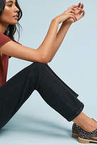 Citizens of Humanity Cara High-Rise Cigarette Sculpt Jeans