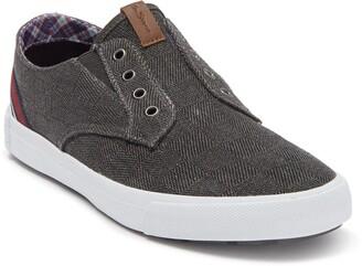Ben Sherman Percy Slip-On Sneaker