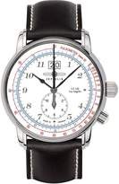 Zeppelin LZ126 Los Angeles Men's Watch 8644-1