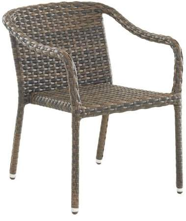 outdoor stacking chairs shopstyle rh shopstyle com