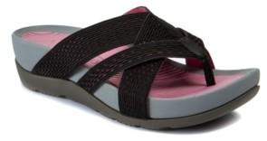 Bare Traps Baretraps Agatha Rebound Technology Sandals Women's Shoes