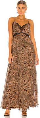 CAMI NYC The Marley Dress