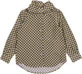 Simonetta Shirts - Item 38641381