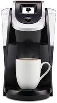 Keurig 2.0 K250 Plus Series Coffee Brewing System