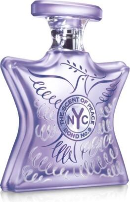 Bond No.9 Bond No. 9 The Scent of Peace Eau de Parfum (100ml)