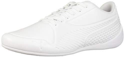 sélection premium 679ef e4527 Drift CAT 7S Ultra Sneaker