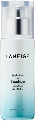 LaNeige Bright Dew Emulsion