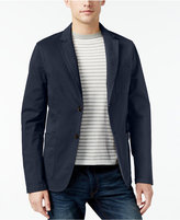 Michael Kors Men's Classic-Fit Dyed Sport Coat