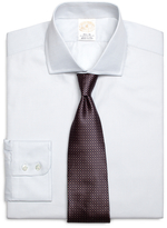 Brooks Brothers Golden Fleece® Regent Fit English Collar Dress Shirt