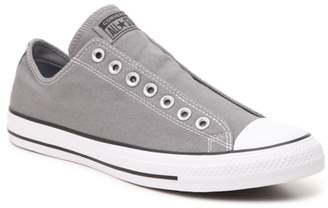 Converse Chuck Taylor All Star Ox Slip-On Sneaker - Men's