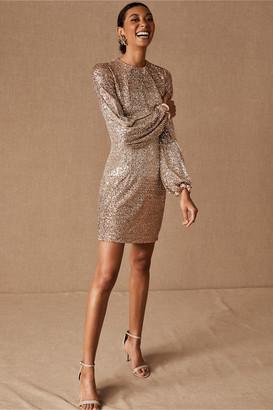 BHLDN Carys Dress