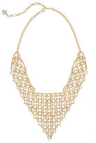 Kendra Scott Giada Tapered Bib Necklace