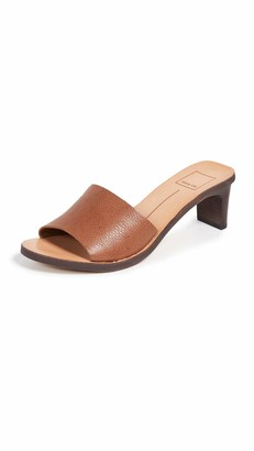 Dolce Vita Women's Kylin Slides