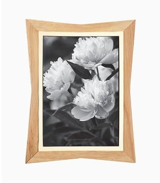 "Kate Spade Bow Frame - 5"" X 7"""