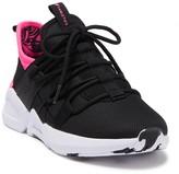 Marin Sneaker