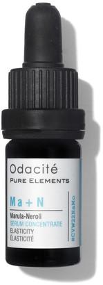 Odacité Ma+N Elasticity Serum Concentrate (Marula + Neroli)