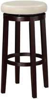 Asstd National Brand Maya Rice Bar Stool