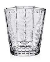 William Yeoward Fern Champagne Bucket