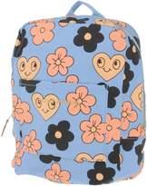 Mini Rodini Backpacks & Fanny packs - Item 45344588
