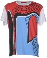 Valentino T-shirts - Item 37977043