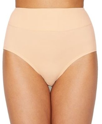 Bali Womens Smooth Passion For Comfort Brief Style-DFPC61