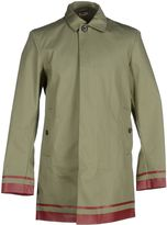 Ben Sherman Full-length jackets