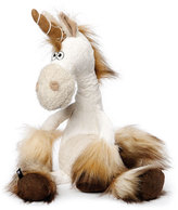 Sigikid Unique Unicorn Plush Toy