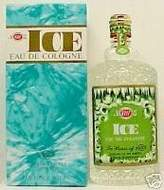 4711 Muelhens Ice for Men Eau De Cologne 13.5-Ounce/400 Ml