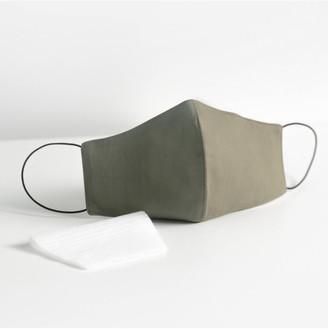 Marcellamoda Reusable Face Mask - Set of 2