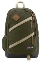 "JanSport Trans by 18"" Notch Backpack"