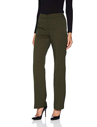 2ac2dff09e714 Men's Bi-Stretch Slim Fit Suit