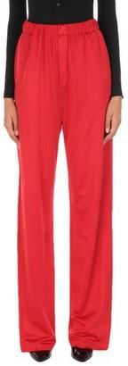 MM6 MAISON MARGIELA Casual pants