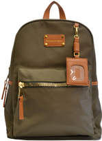 Adrienne Vittadini Large Backpack