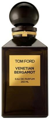 Tom Ford Venetian Bergamot Eau de Parfum 250 ml