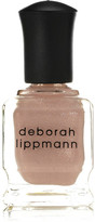 Deborah Lippmann Careless Whisper - Nail Polish, 15ml