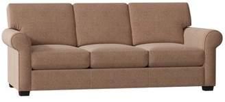 Magnum Palliser Furniture Sofa Palliser Furniture