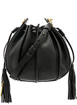 Mackage Kase Mini Bucket Bag