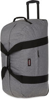 Eastpak Container 85 Two-wheel Duffle Bag