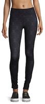 Gaiam Marnie Luxe Leggings